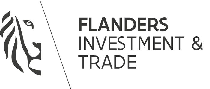 Flanders investment